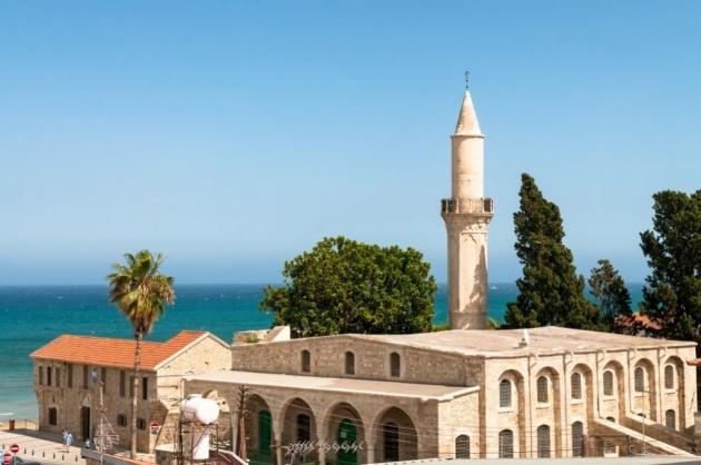 Larnaca 03.jpg