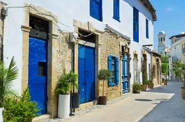 Limassol 01.jpg