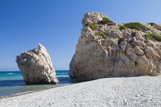 Paphos 03.jpg