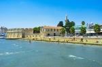 Larnaca 01.jpg