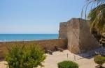 Larnaca 02.jpg