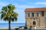 Larnaca 04.jpg