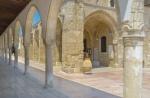 Larnaca 06.jpg