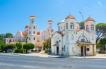 Larnaca 07.jpg