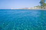 Limassol 06.jpg