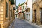 Nicosia 04.jpg