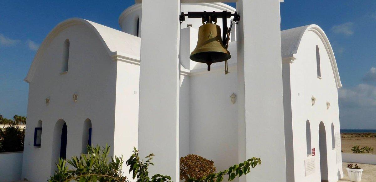 Paphos, een stad om van te genieten