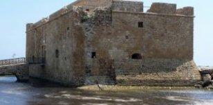 De 5 hotspots van Paphos
