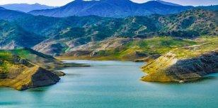 5 redenen om in het voorjaar naar Cyprus te gaan