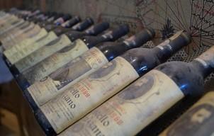 Wijnfestival in Limassol, 12 dagen lang in september