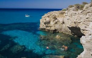 3 mooie bestemmingen op Cyprus