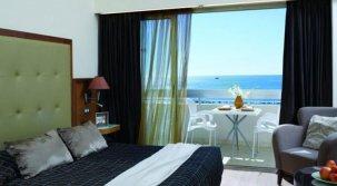 Atlantica Miramare Beach Resort